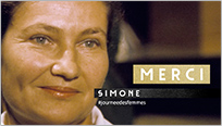 INA Simone